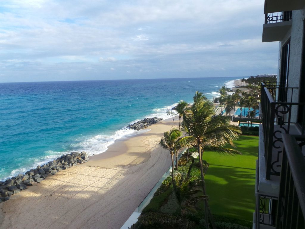 the-breakers-palm-beach-view-from-room