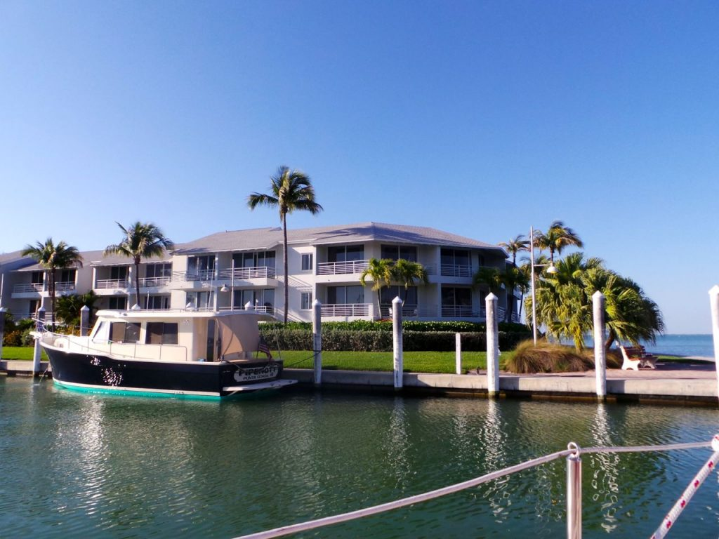 Luxury Resorts On Captiva Island Florida