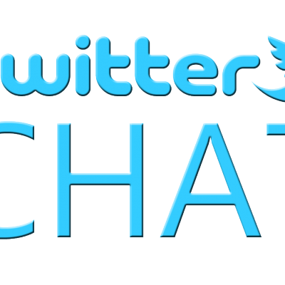 How to Participate in a Travel Twitter Chat