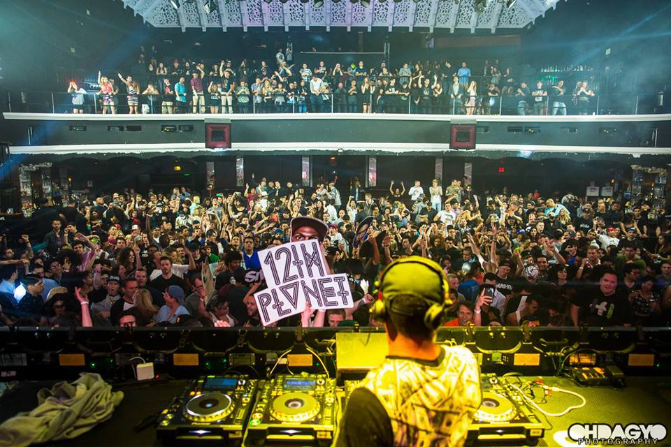 mansion nightclub miami