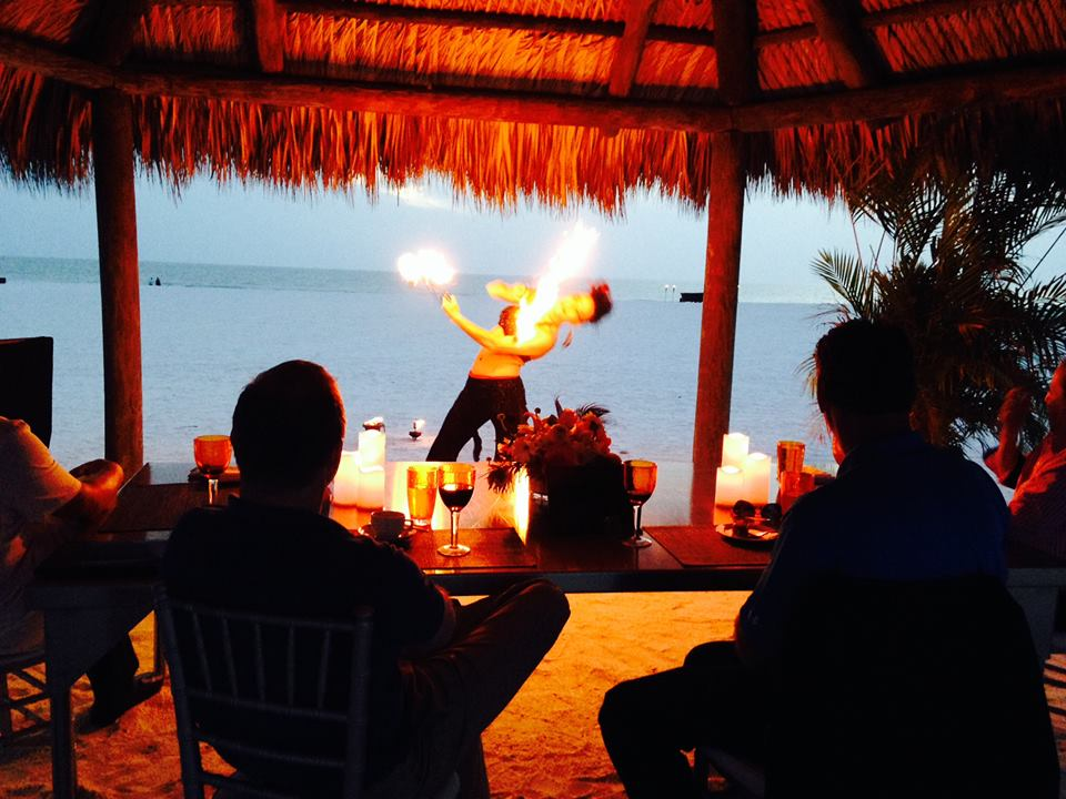 fire-marco-island-marriott