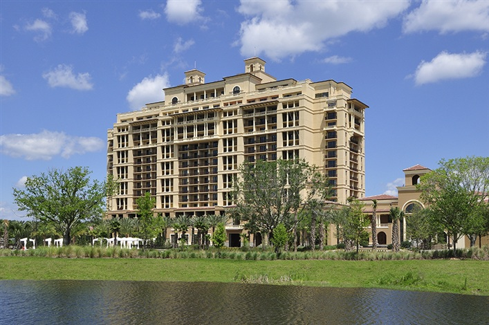 four-seasons-orlando