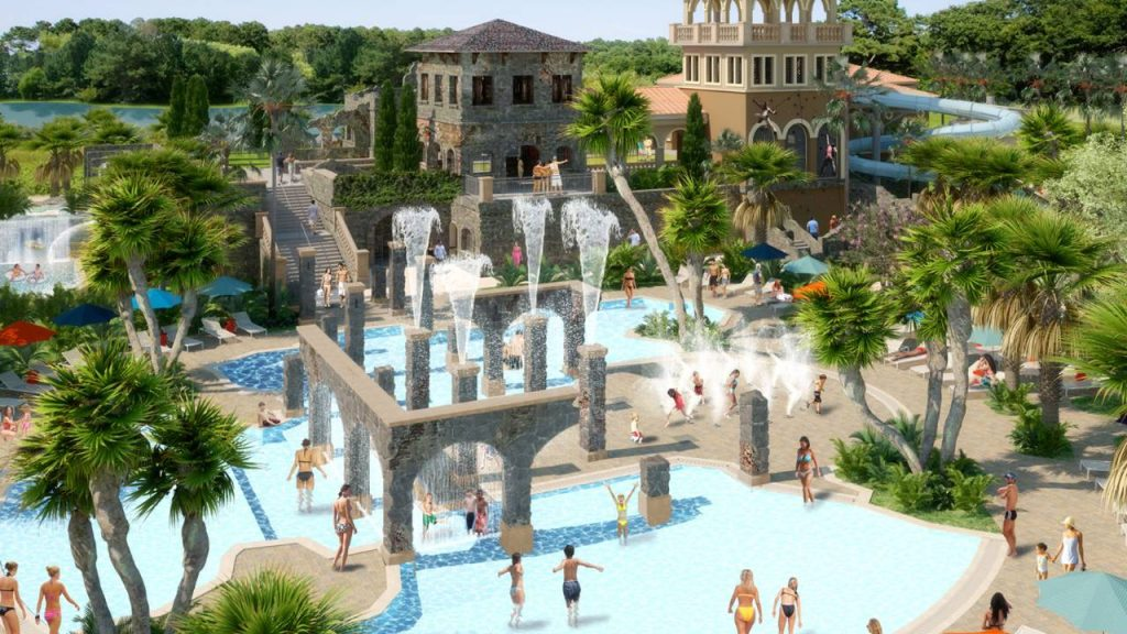 four-seasons-water-park