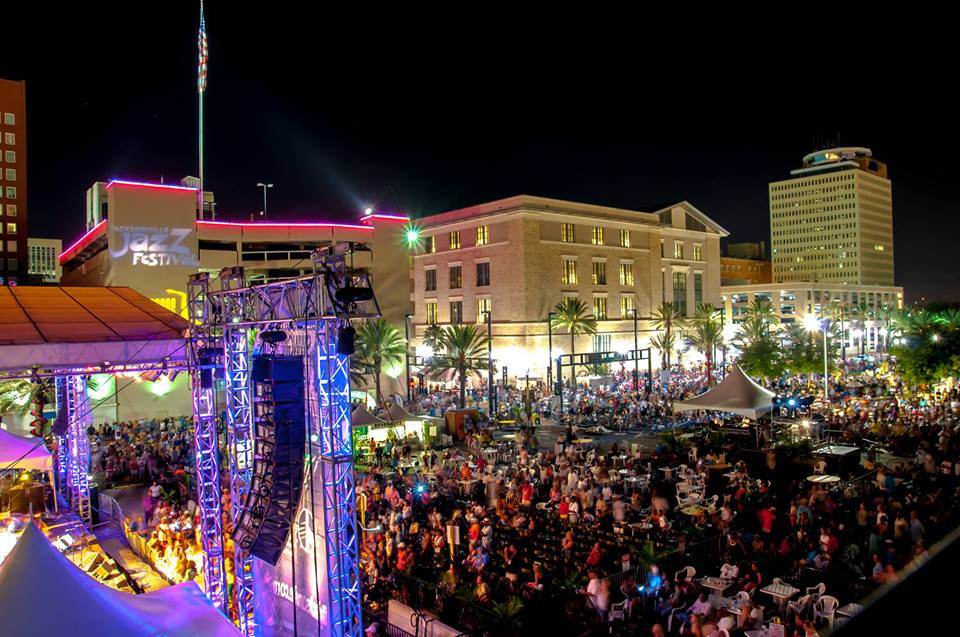 jax-jazz-festival-downtown