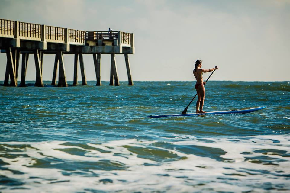 jax-stand-up-paddleboard