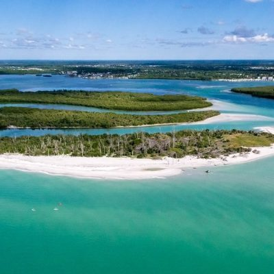 8 Eco-Friendly Things To Do In Charlotte Harbor And The Gulf Islands