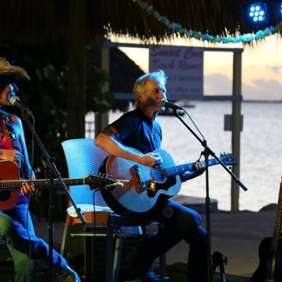 5 Fun Fall Events in the Florida Keys