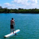paddle-board-key-biscayne