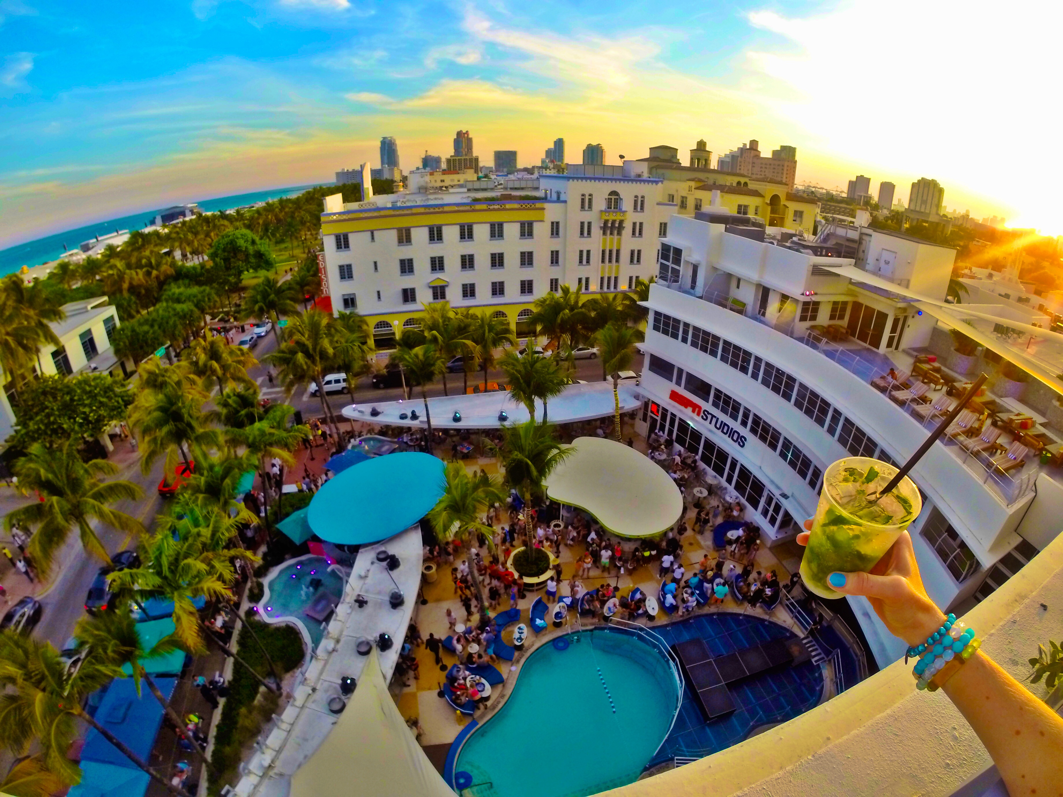 in eight stylish hotels gardens miami cheap east options story garden travel