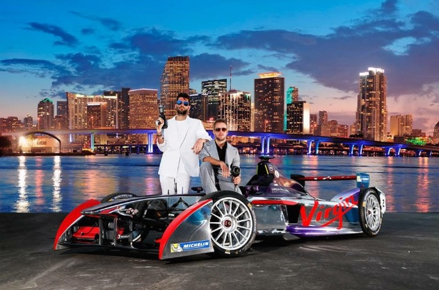 miami-vice-virgin-racing