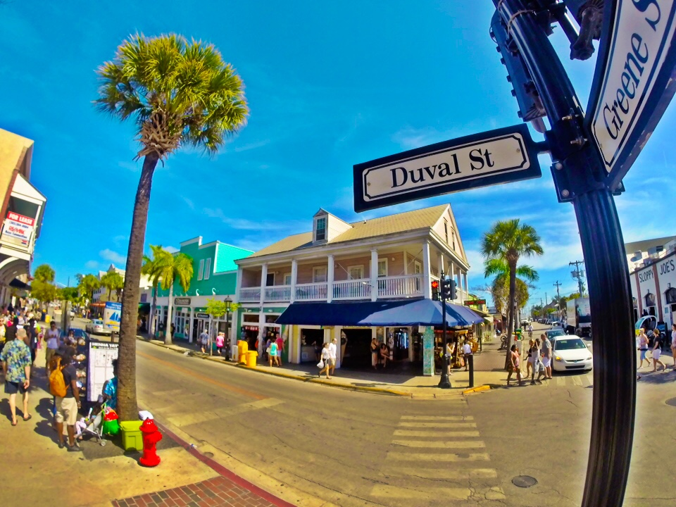 ocean-key-resort-duval-street-6