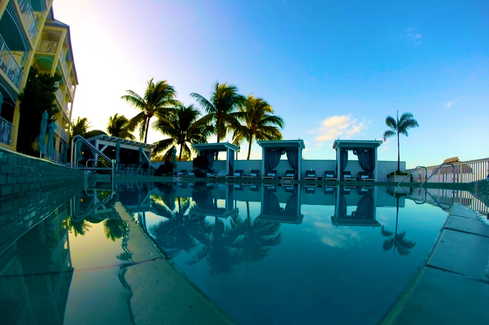 ocean-key-resort-pool--kara-franker
