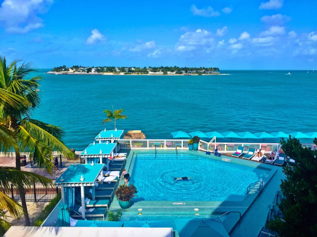 ocean-key-resort-pool-view-1