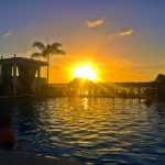ocean-key-resort-sunset-8
