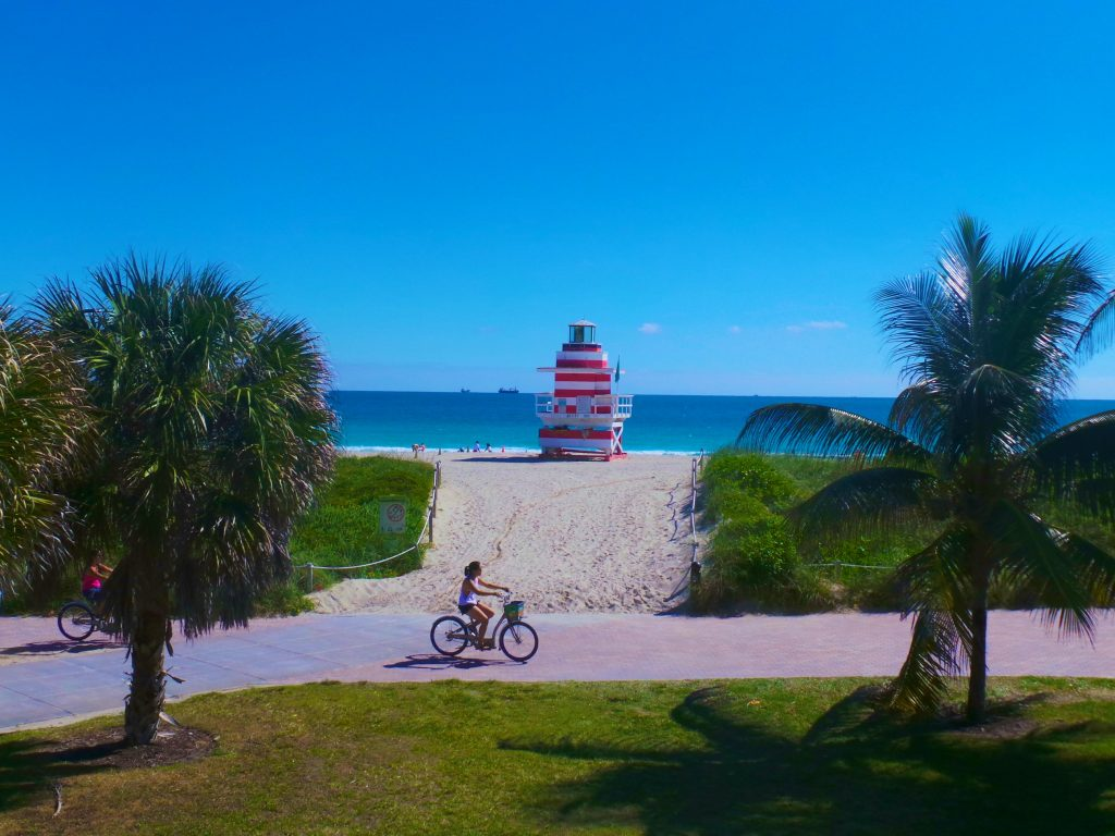 miami-best-beaches-south-pointe-kara-franker
