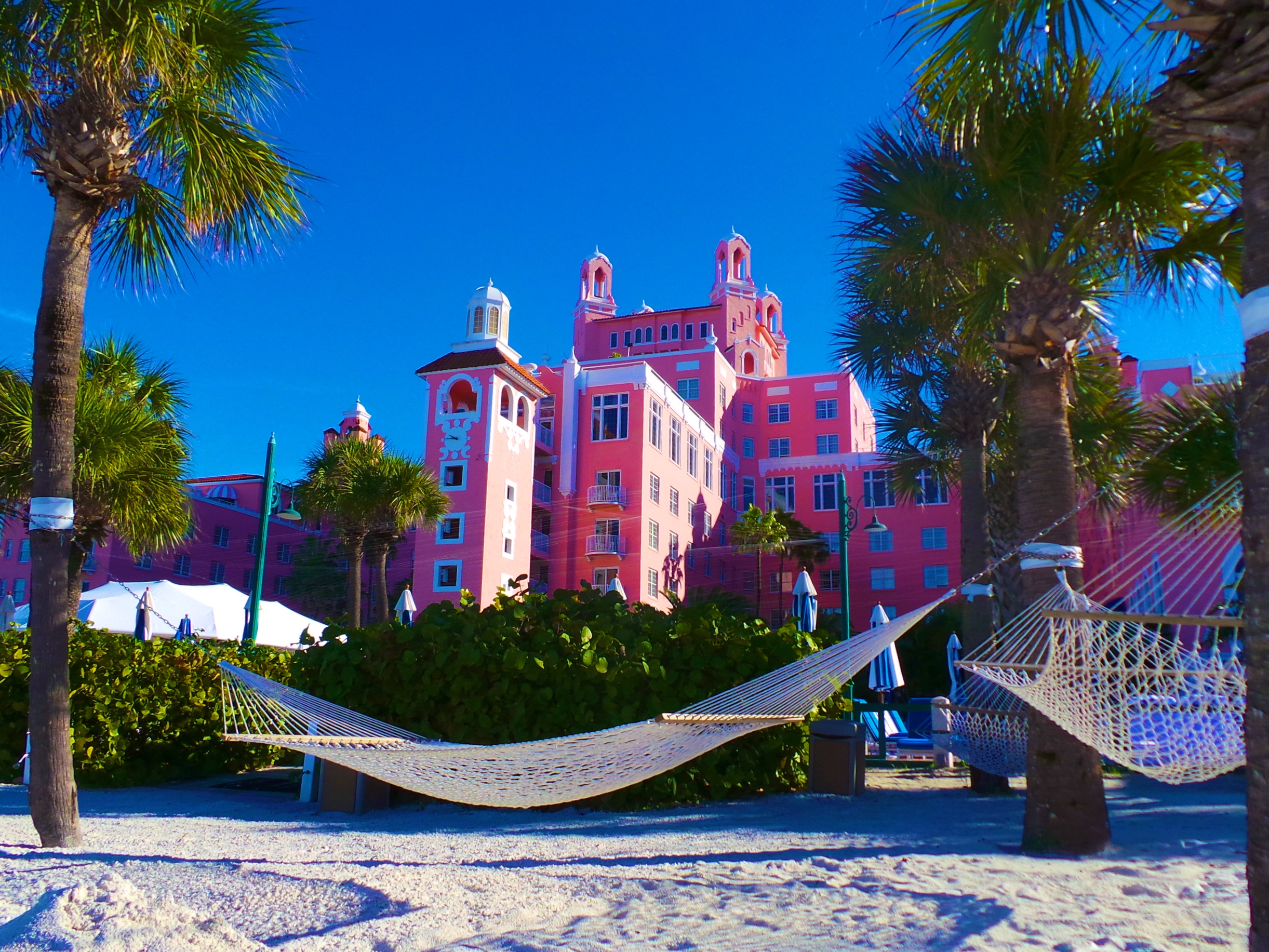 loews-don-cesar-hotel-st-pete-beach