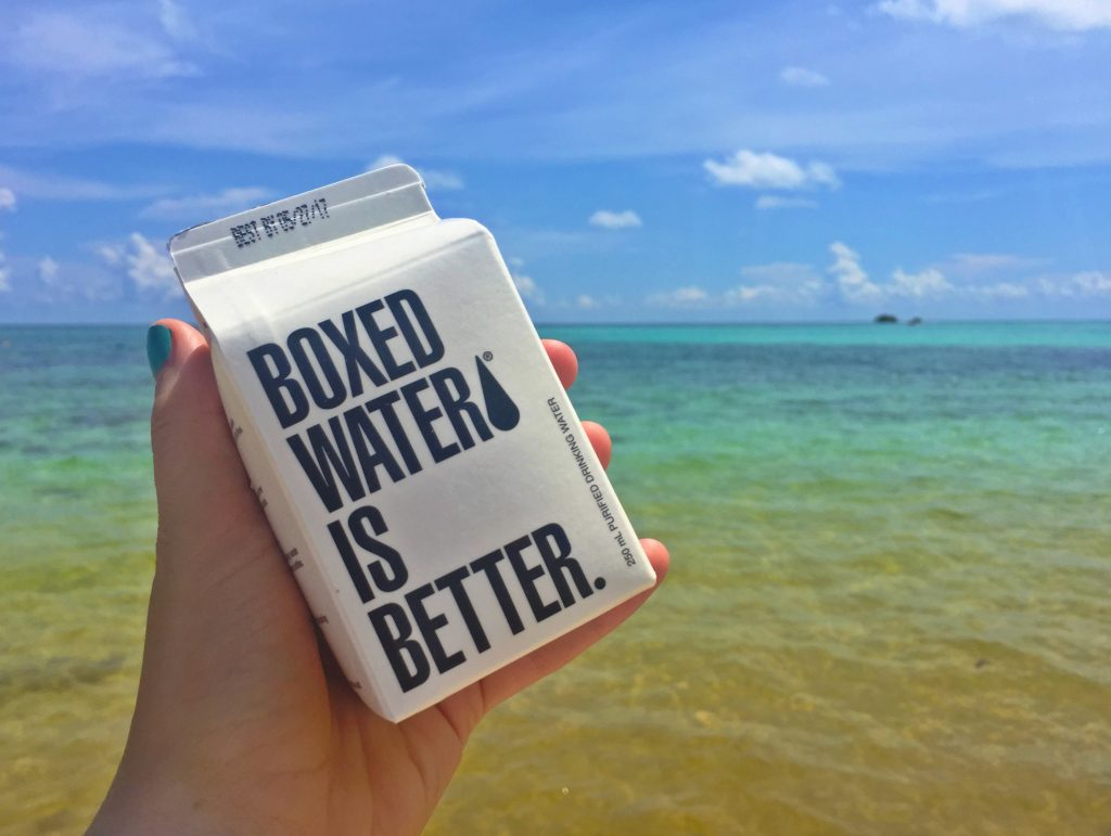 kara-franker-boxed-water-is-better