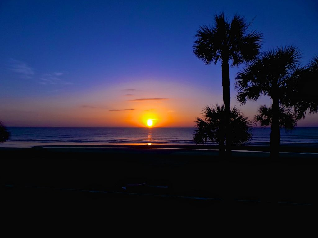 sunrise-floridas-first-coast-kara-franker