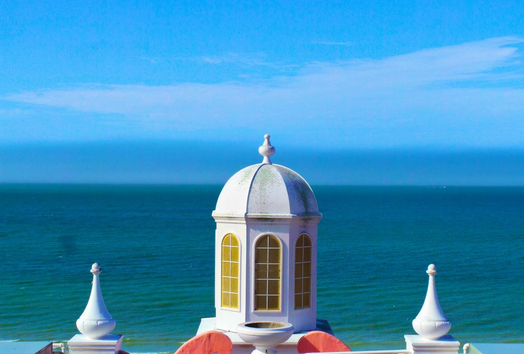 Loews Don CeSar on St. Pete Beach by Kara Franker 2