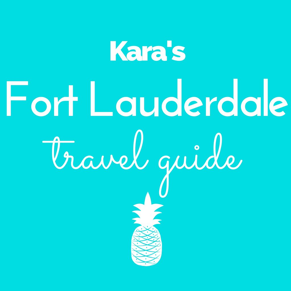 fort-lauderdale-travel-guide
