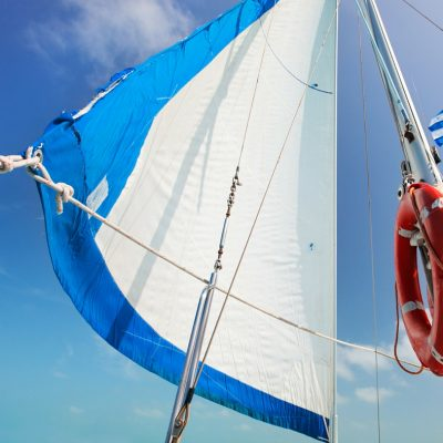 Plan Your Trip: Miami International Boat Show Feb. 11-15
