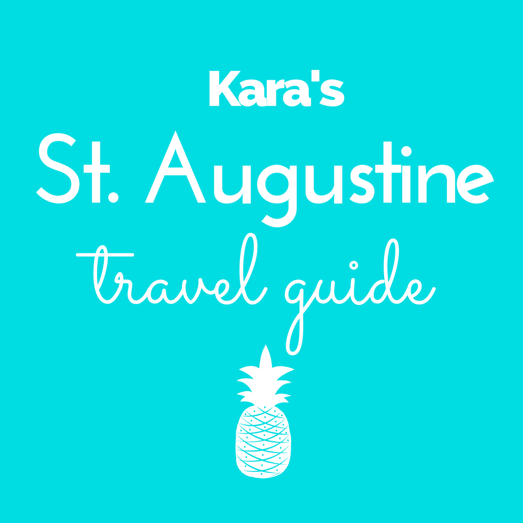 st-augustine-travel-guide