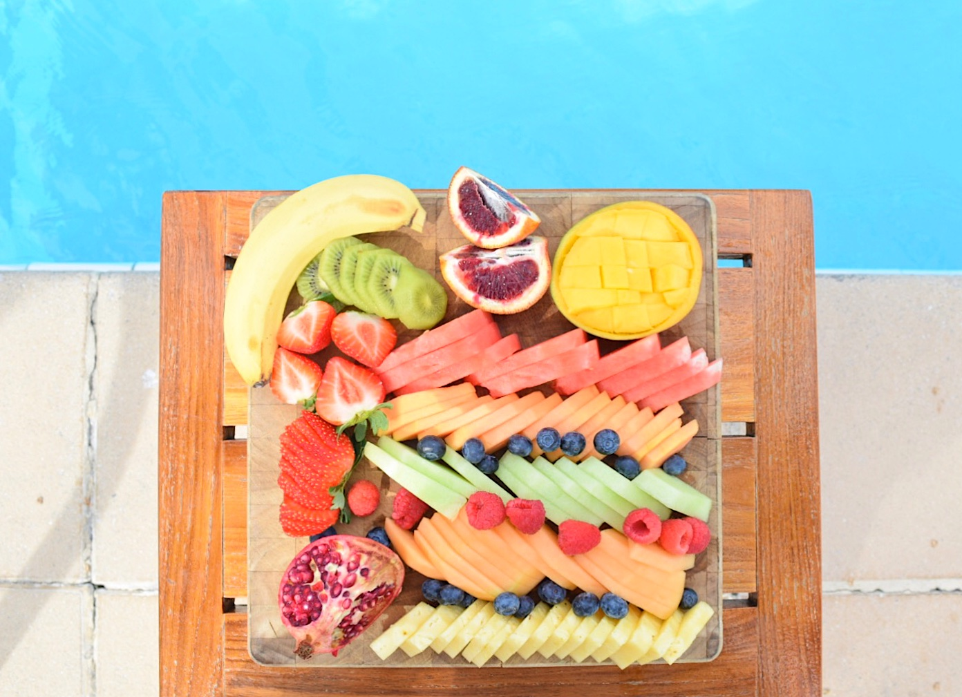 four-seasons-fruit-plate