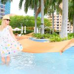Happy Hour and Hammocks at Four Seasons Hotel Miami