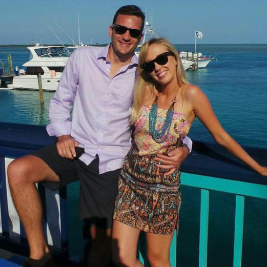 Jeremy-and-Kara-Bahamas-2014