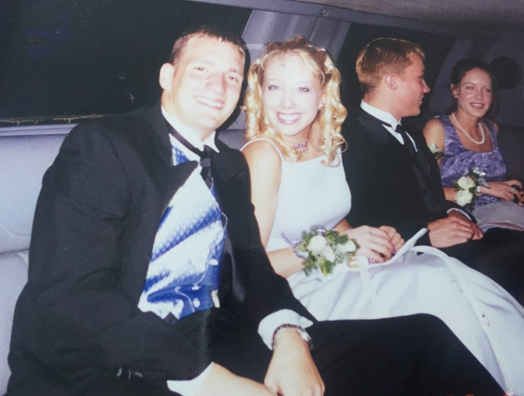 Jeremy-and-Kara-high-school-prom-2000