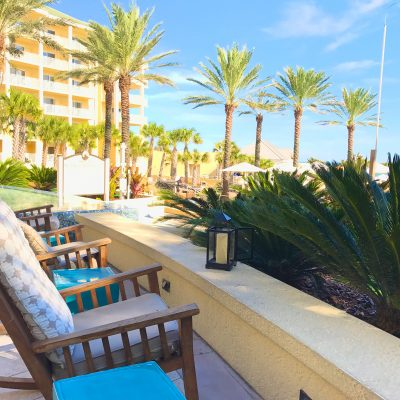 Score Spring Deals on These Fabulous Hotels on the Beach