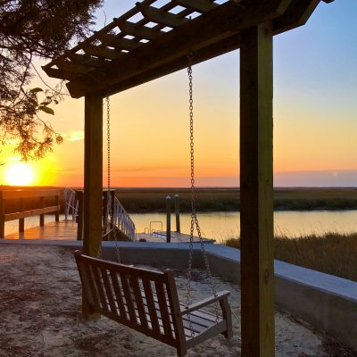 10 Best Annual Events in Amelia Island